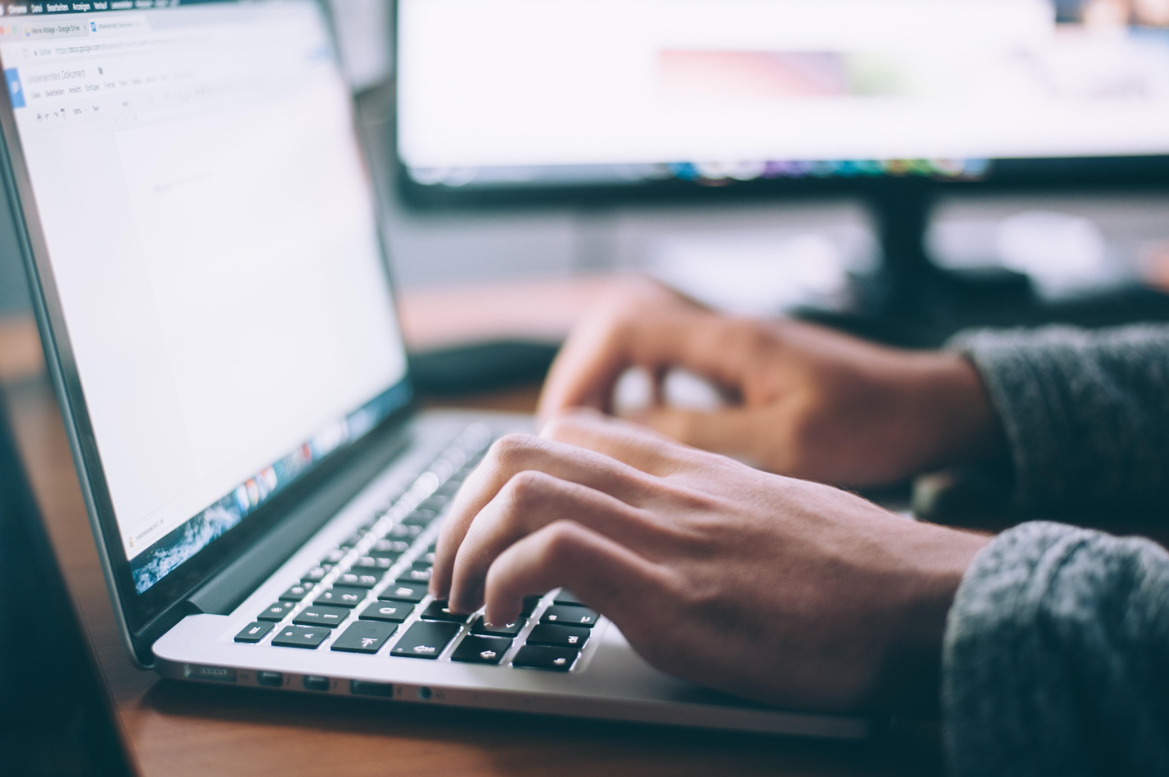 Weten wat we kunnen betekenen voor uw bedrijf? We vertellen u er graag meer over. Maak een afspraak met één van onze accountmanagers via onze back-office.